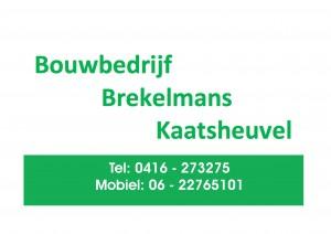 Brekelmans-Bouwbedrijf-300x212