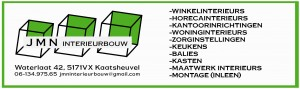 JNM-INTERIEURBOUW-LOGO-NW-300x89