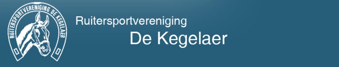 RSV De Kegelaer
