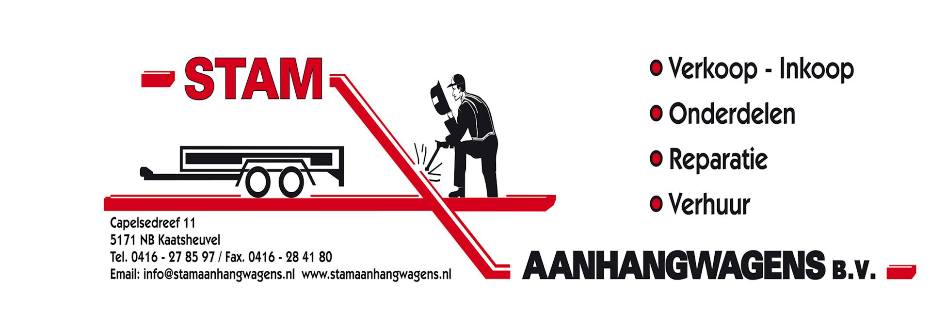 2017-logo-stam