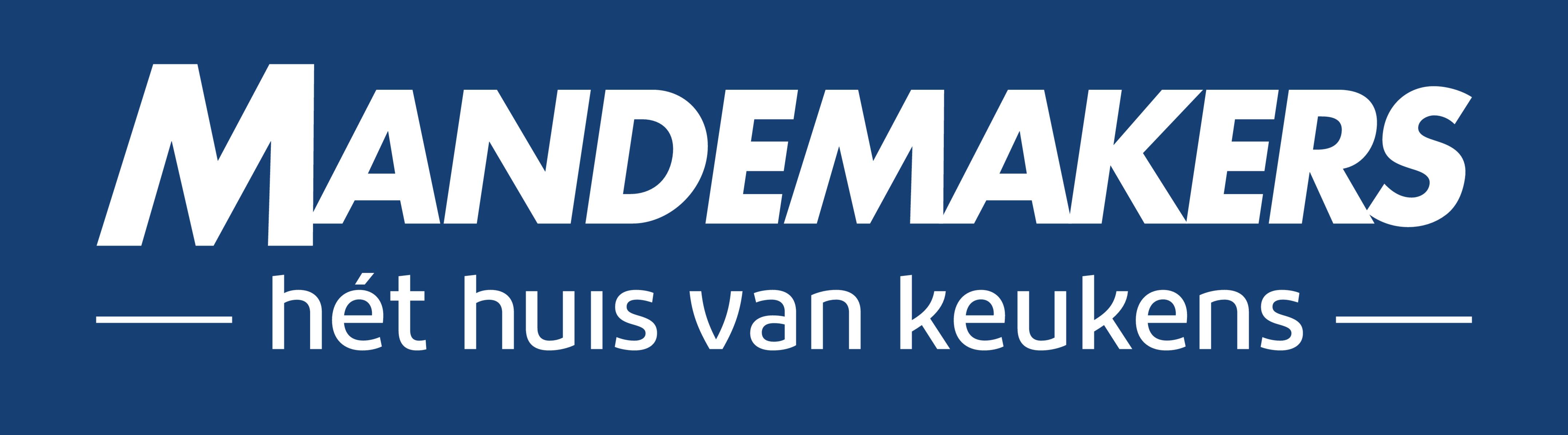 Mandemakers_Logo_Blok_CMYK_V2